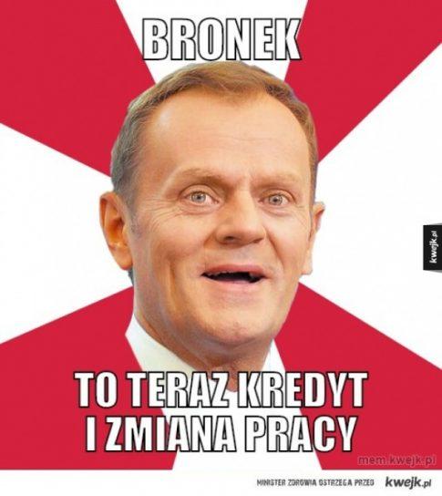 donald-komorowski