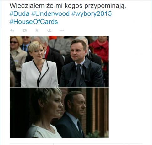 duda-hoc