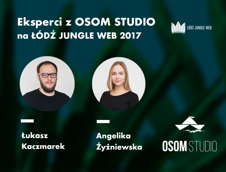 eksperci_OSOM_STUDIO_na_Lodz_Jungle_Web_2017