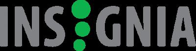 insignia_logo