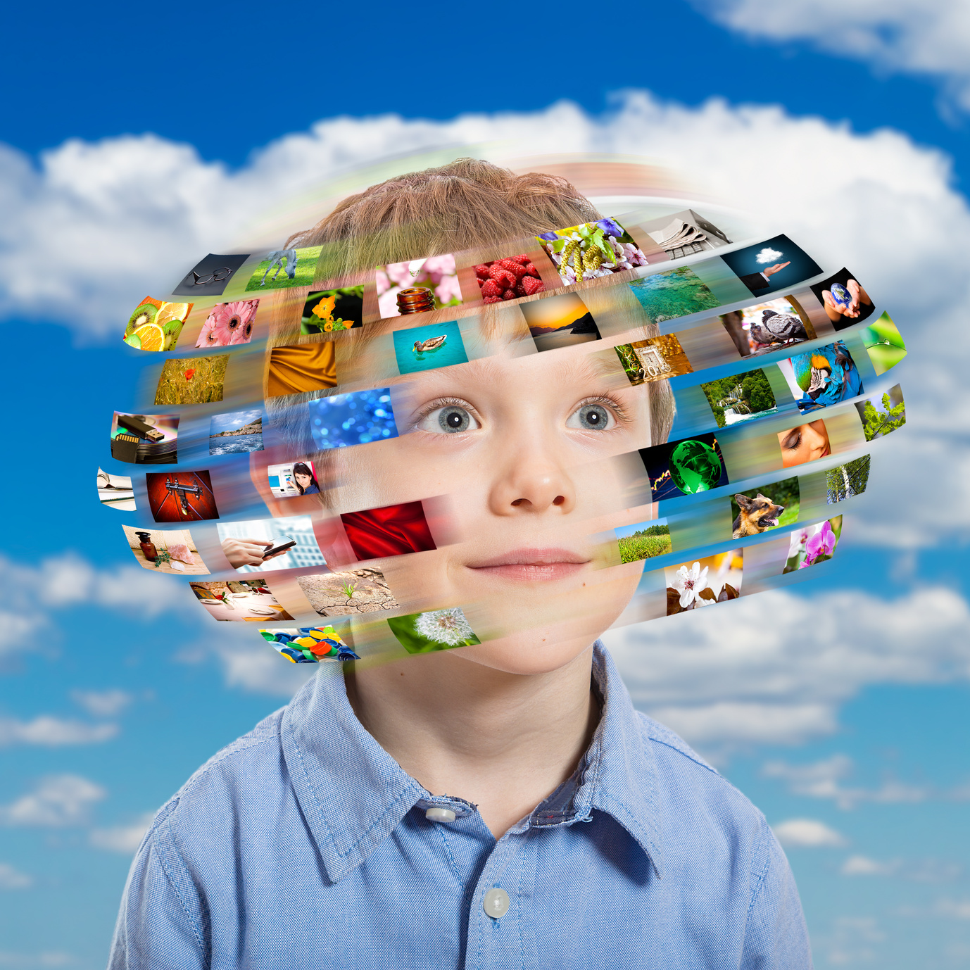 kid-boy-video-multimedia-Fotolia_59489026_Subscription_Monthly_M