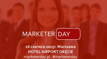 marketerday_prostokat3