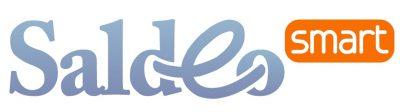 saldeo_logo nowe