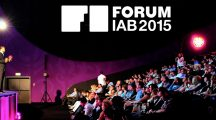 Forum IAB 2015