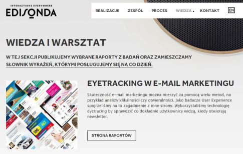 http://www.edisonda.pl/wiedza/