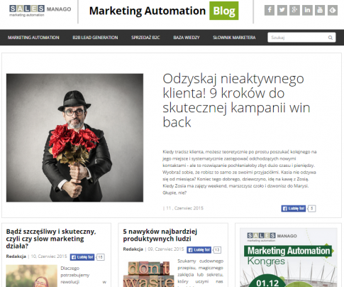 http://marketing-automation.pl/