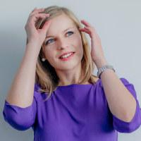 Anna Wielgus