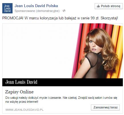 fot. mat. prasowy