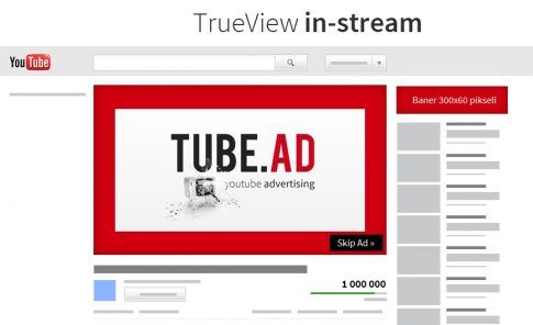 TrueView_In-Stream