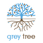 awatarGreyTree-youtube