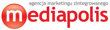 Mediapolis-logo-2015