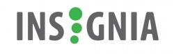 logo-insignia