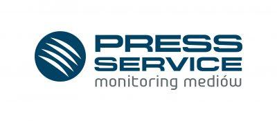 logo_psmm_rgb_0