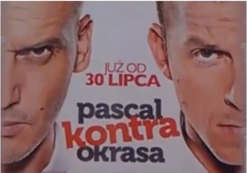 pascal-vs-okrasa