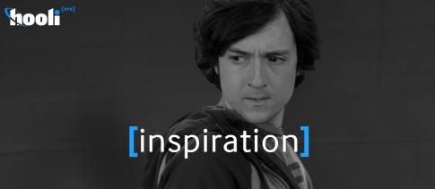 http://www.hooli.xyz/#inspiration