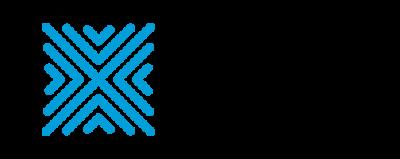504x200_logo_VML