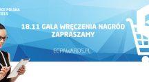 e-commerce polska awards