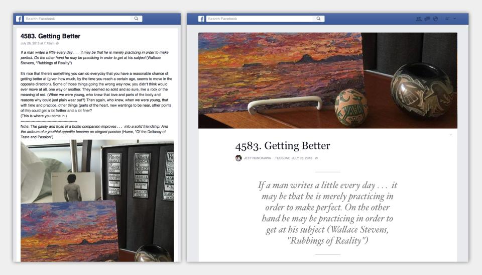 facebook notatnik2