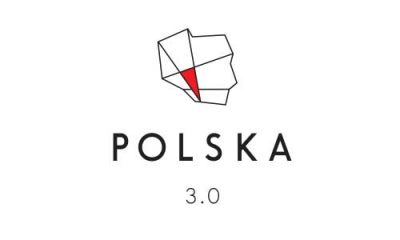 polska30
