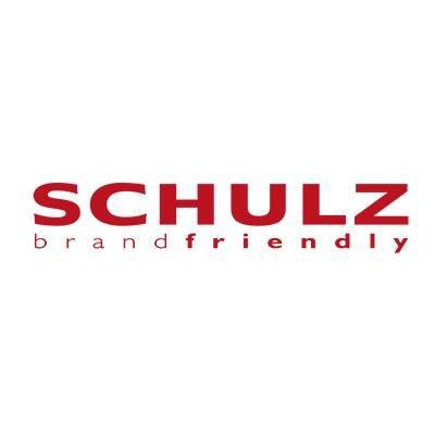 schulz logo
