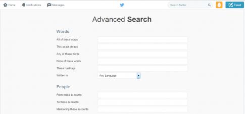 wyszukiwarka-Twitter