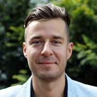 Daniel Biegaj_Fenomem