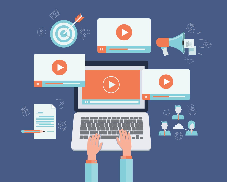 IRCenter-10-trendow-w-video-na-polskim-rynku