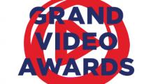 grand video awards