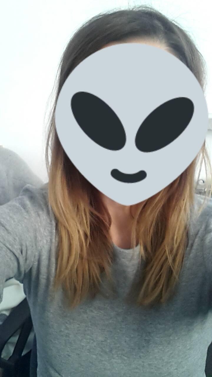 snapchat selfie funkcje