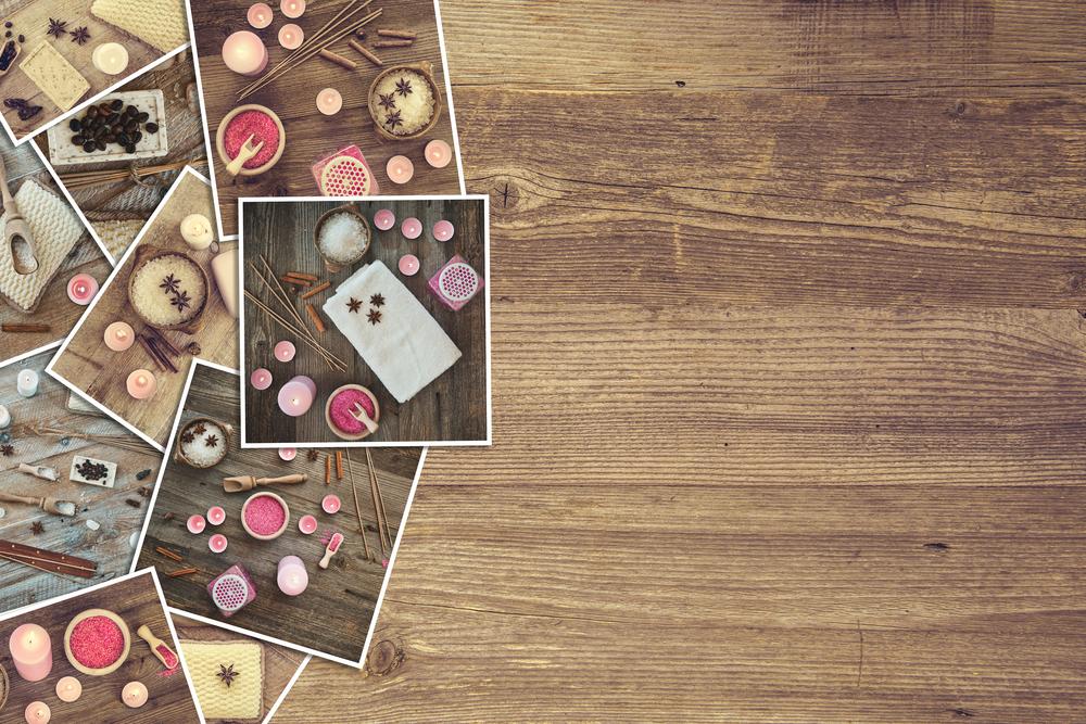 5 najlepszych edytorów zdjęć online. Dzięki nim stworzycie unikalne kolaże i kartki!