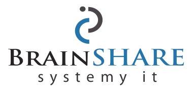 Brainshare_logo