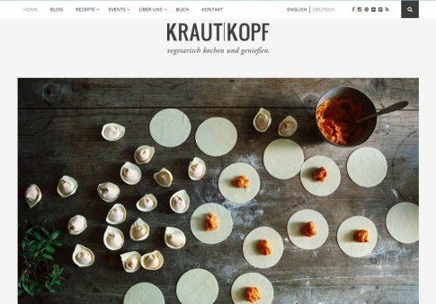 fot.www.kraut-kopf.de