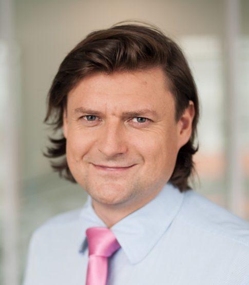 fot. Paweł Patkowski