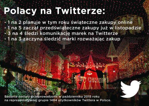 Swieta_na Twitterze