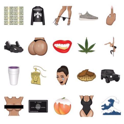 https://twitter.com/kimkardashian