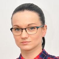 malwina_woloszyn