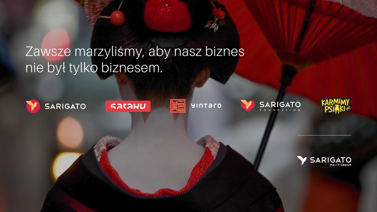 sarigrupa-notka_gfx