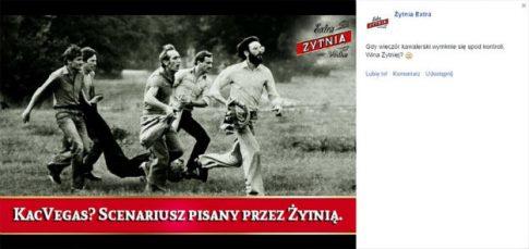 fot. Facebook Żytnia