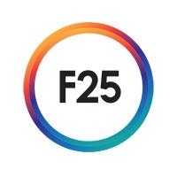 F25-nowelogo