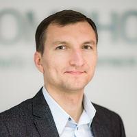 fot. www.piotrszalanski.pl