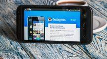 fot. bank zdjęć shutterstock.com