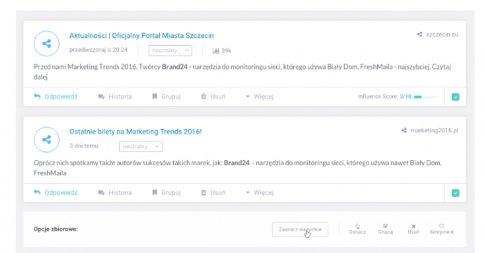 Co nowego w Brand24_ Prezentujemy ulepszony Dashboard _ Akademia Monitoringu Internetu Brand24 - Microsoft Edge 2016-02-01 12.47.33