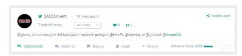 www.blog.brand24.pl