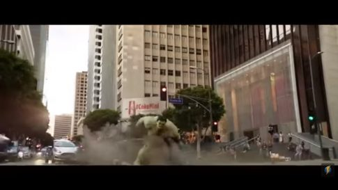 Coca-Cola Super Bowl Commercial 2016 (Hulk vs. Ant-Man) - YouTube - Google Chrome 2016-02-08 10.38.04