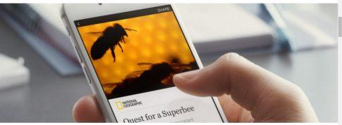 www.instantarticles.fb.com/