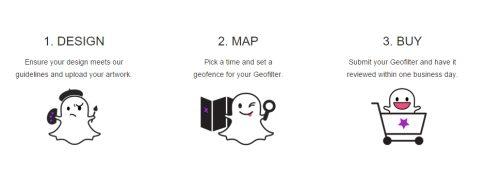 www.snapchat.com/on-demand