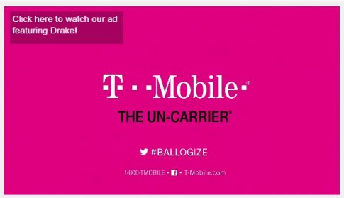 T-Mobile _ _Drop The Balls_ Super Bowl Ad _ _30s TV Commercial - YouTube - Google Chrome 2016-02-08 10.33.38