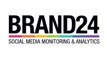 brand24-logo