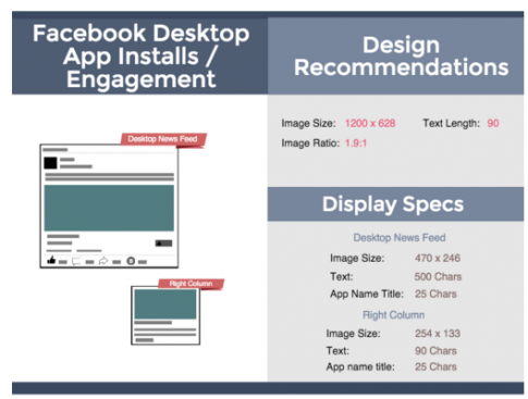 Complete 2016 Guide to Facebook Image Sizes - Andrew Hubbard - Google Chrome 2016-03-10 12.54.56