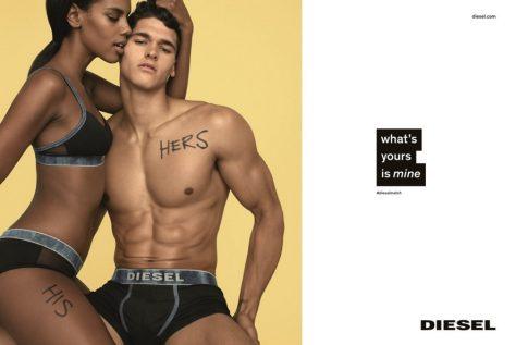 www.dazeddigital.com